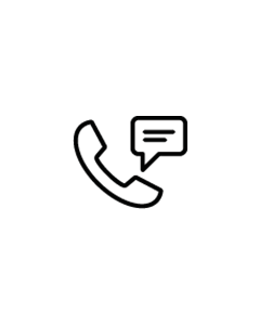 Service (Single-SWAP-60)