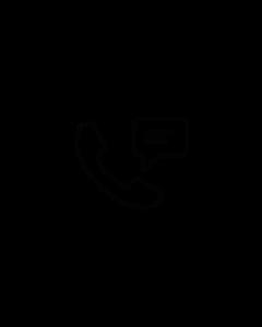 Service (Single-SWAP-36)