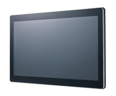 Panel PC 22